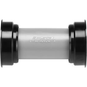 FSA BB86 MegaExo NBD Axe de pédalier pour manivelles alu 19 mm